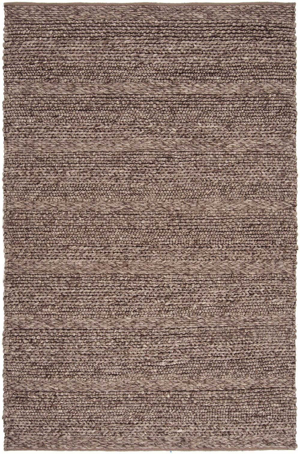 surya tahoe solid/striped area rug collection