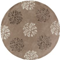 Surya Transitional Tamira Area Rug Collection
