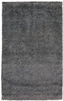 RugPal Plush Therese Area Rug Collection