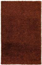 Surya Plush Taz Area Rug Collection