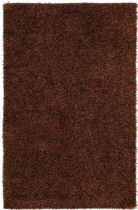FaveDecor Plush Lemieux Area Rug Collection
