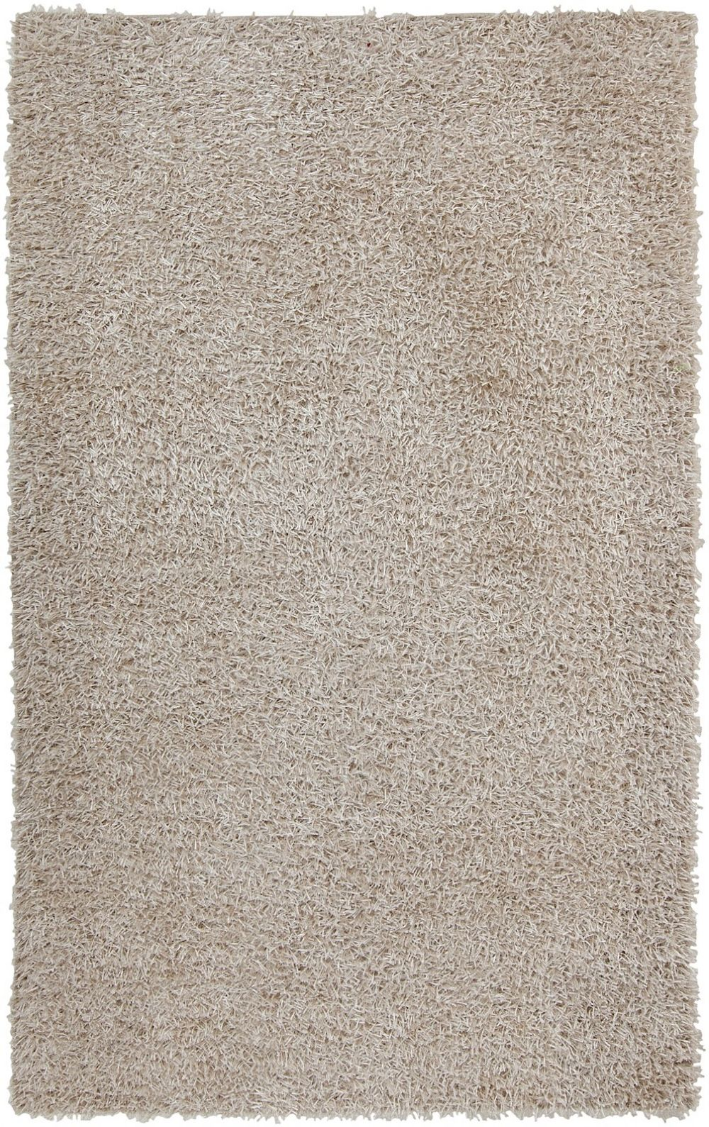 surya taz shag area rug collection