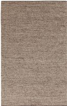 RugPal Solid/Striped Indira Area Rug Collection