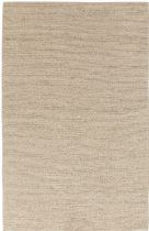 Surya Solid/Striped Toccoa Area Rug Collection