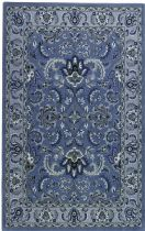 Surya Traditional Thomasville Area Rug Collection