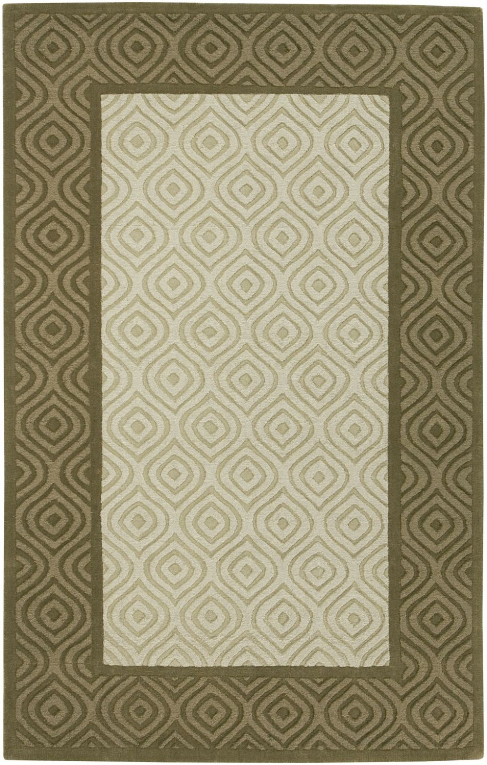 surya thomasville contemporary area rug collection