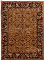 Surya Transitional Thomasville Area Rug Collection