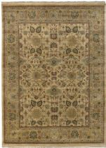 RugPal Traditional Tushar Area Rug Collection