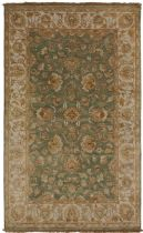 RugPal Traditional Delilah Area Rug Collection