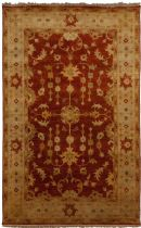 Surya Traditional Temptress Area Rug Collection