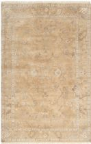 Surya Traditional Transcendent Area Rug Collection
