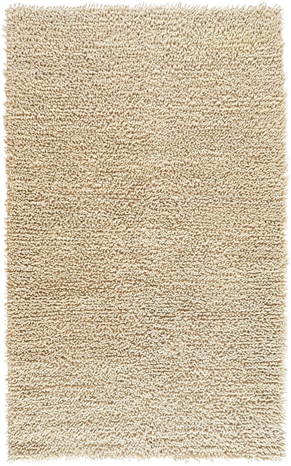 surya todd shag area rug collection