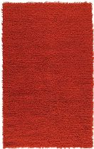 Surya Shag Todd Area Rug Collection