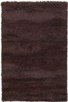 Surya Plush Topography Area Rug Collection