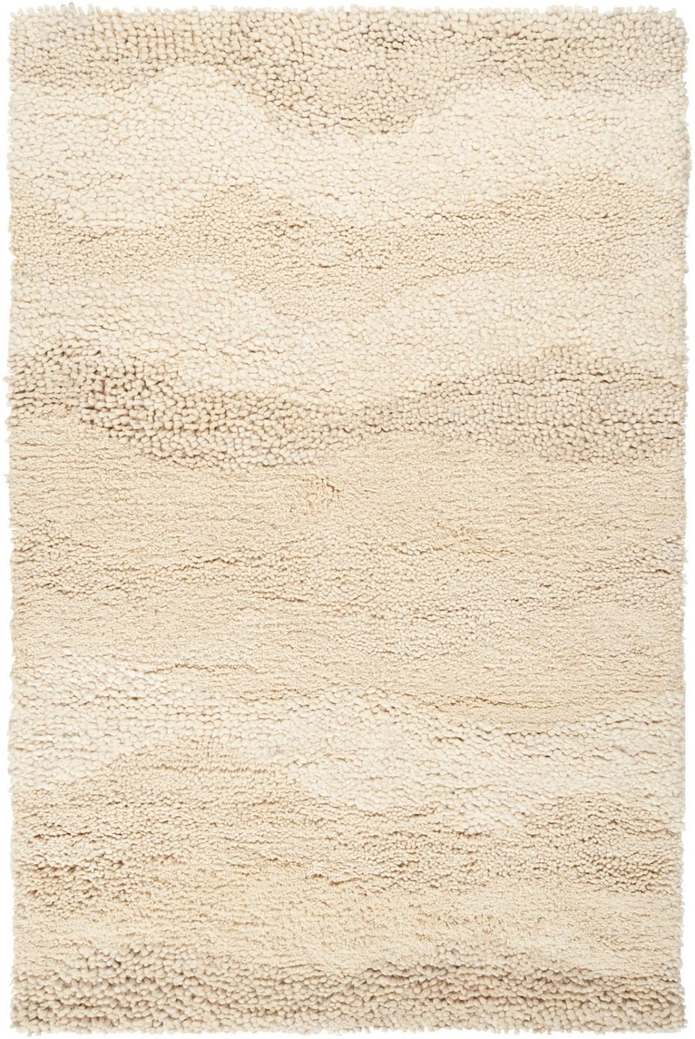 surya topography plush area rug collection