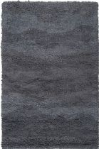 RugPal Plush Canyon Area Rug Collection
