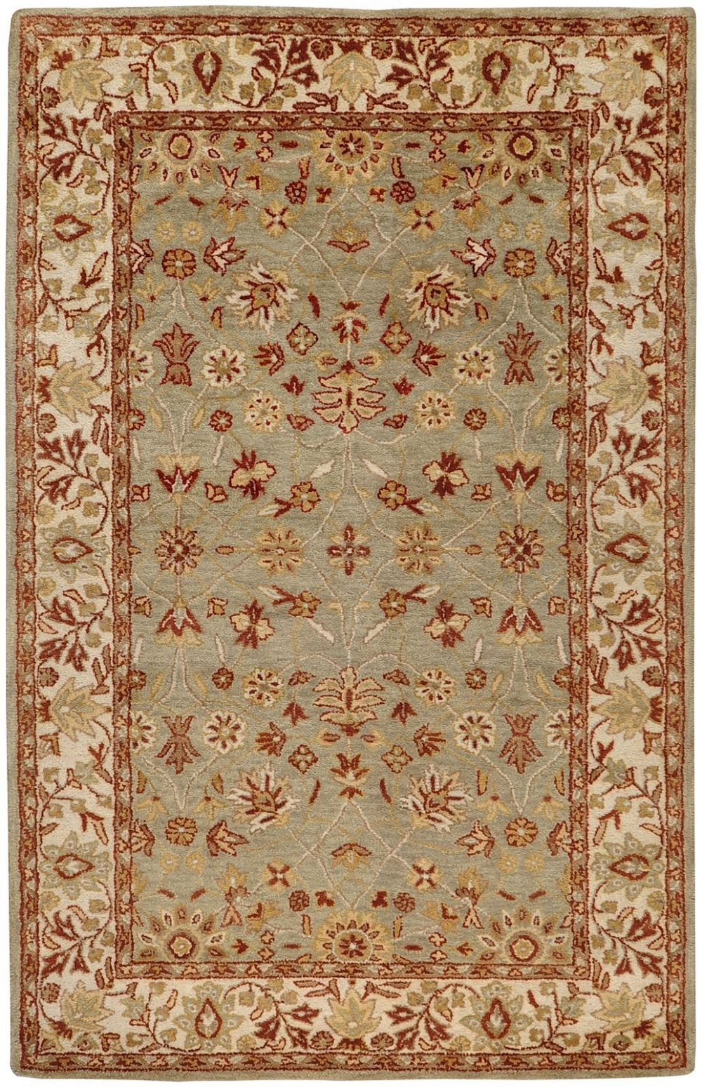 surya titan traditional area rug collection