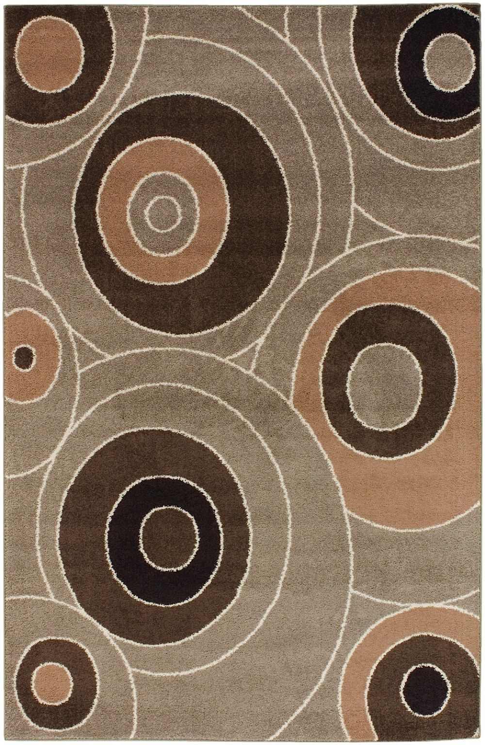 surya twist contemporary area rug collection