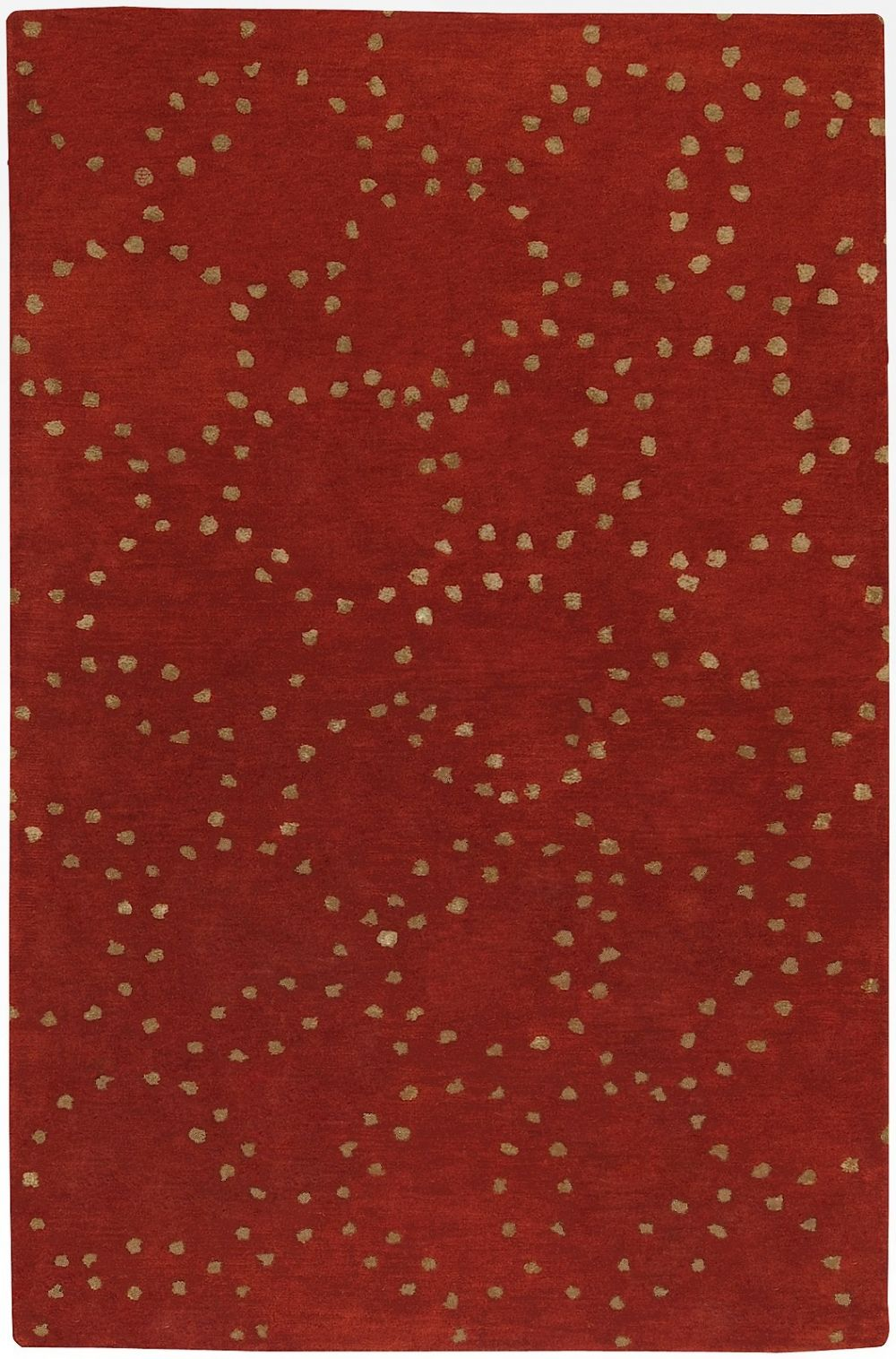 surya urban contemporary area rug collection