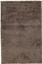 Surya Plush Venetian Area Rug Collection
