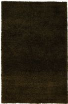 RugPal Plush Ackley Area Rug Collection