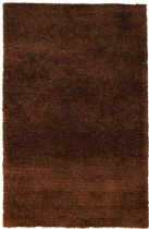 FaveDecor Plush Quebrada Area Rug Collection