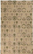 Surya Contemporary Voyages Area Rug Collection