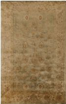 Surya Traditional Vintage Area Rug Collection