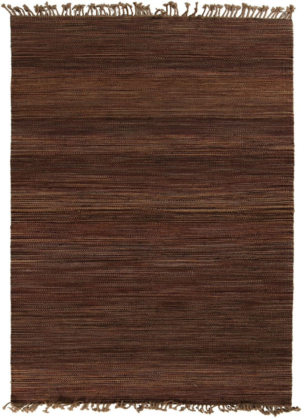 surya woodstock natural fiber area rug collection