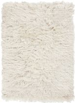 Surya Plush Whisper Area Rug Collection