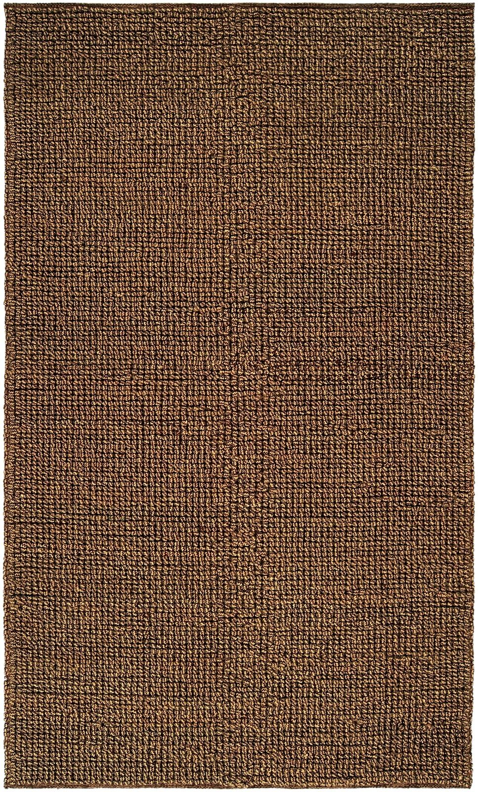 surya windsor solid/striped area rug collection