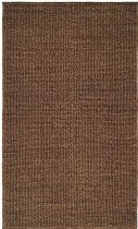 Surya Contemporary Windsor Area Rug Collection