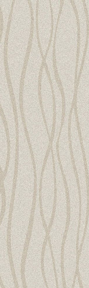 surya wave transitional area rug collection