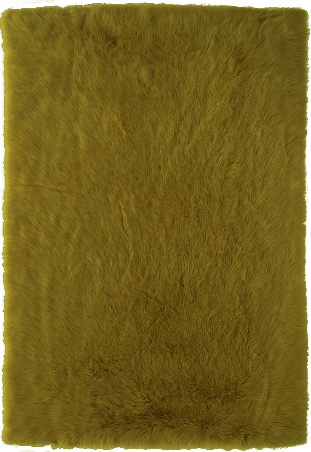 surya yeti shag area rug collection