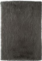 Surya Shag Yeti Area Rug Collection