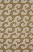 RugPal Contemporary Coventina Area Rug Collection