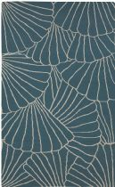 Surya Contemporary Yacht Club Area Rug Collection
