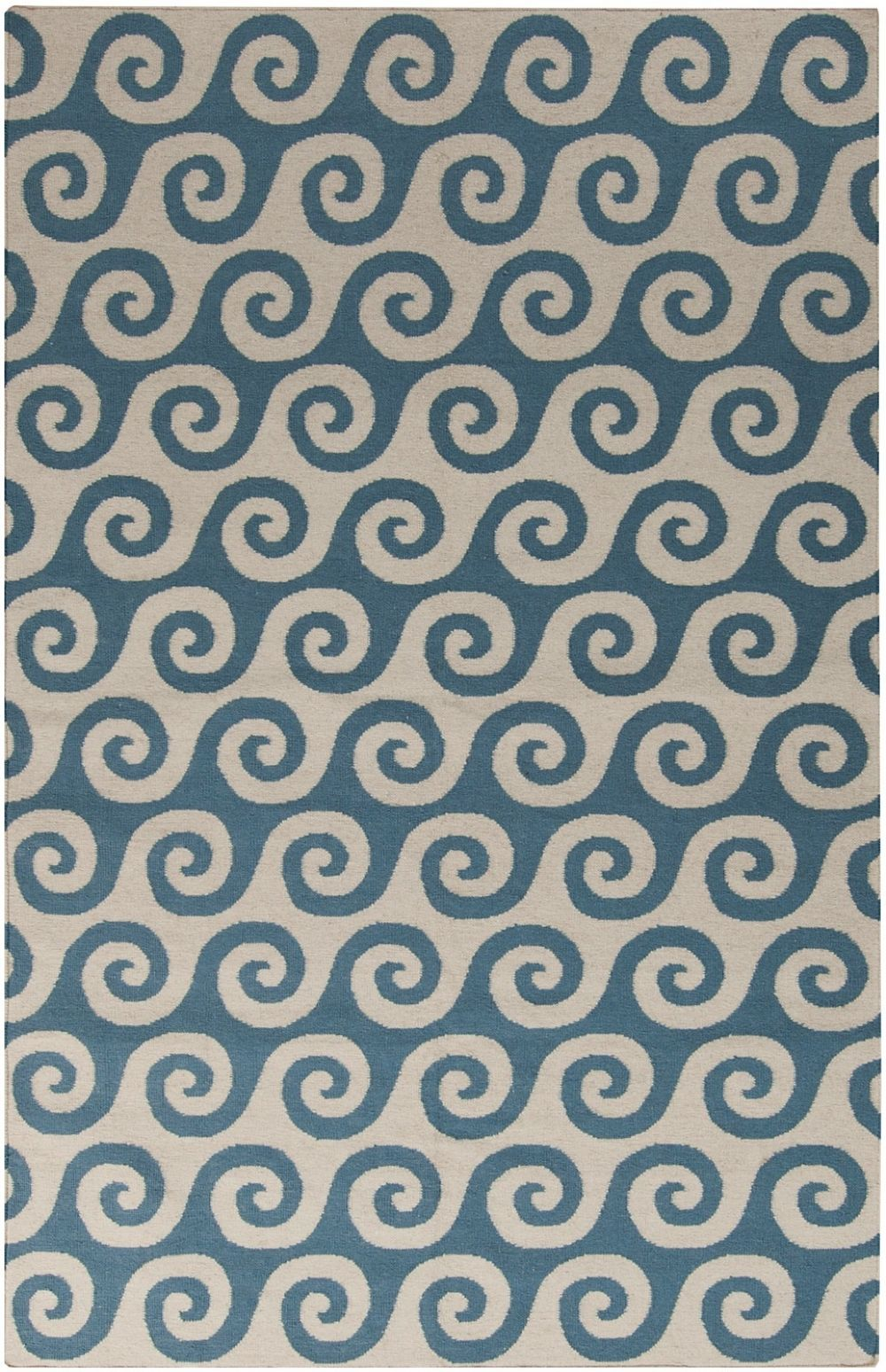 surya yacht club contemporary area rug collection