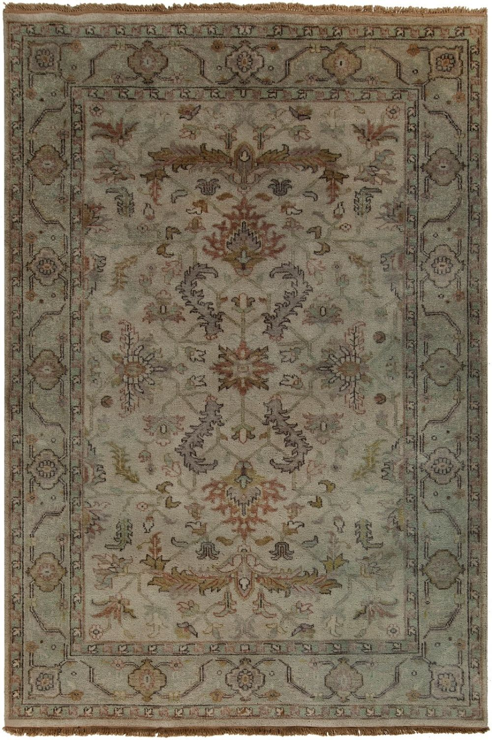 surya zeus traditional area rug collection