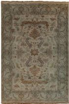 Surya Traditional Zeus Area Rug Collection