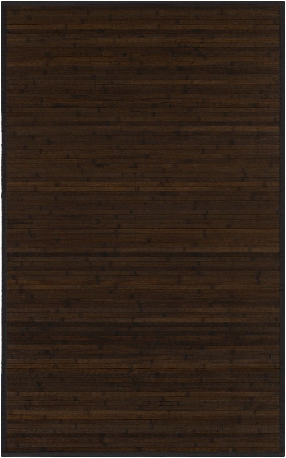 surya zhu natural fiber area rug collection