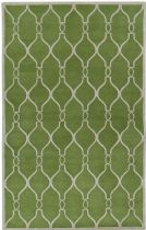 Surya Transitional Zuna Area Rug Collection