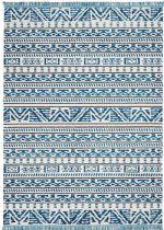 Nourison Contemporary DWS05 Kamala Area Rug Collection
