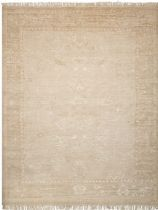 Nourison Contemporary Elan Area Rug Collection