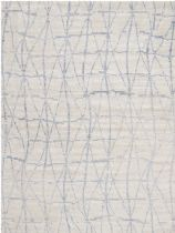 Nourison Contemporary Ellora Area Rug Collection