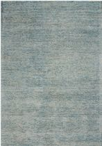 Nourison Solid/Striped Weston Area Rug Collection
