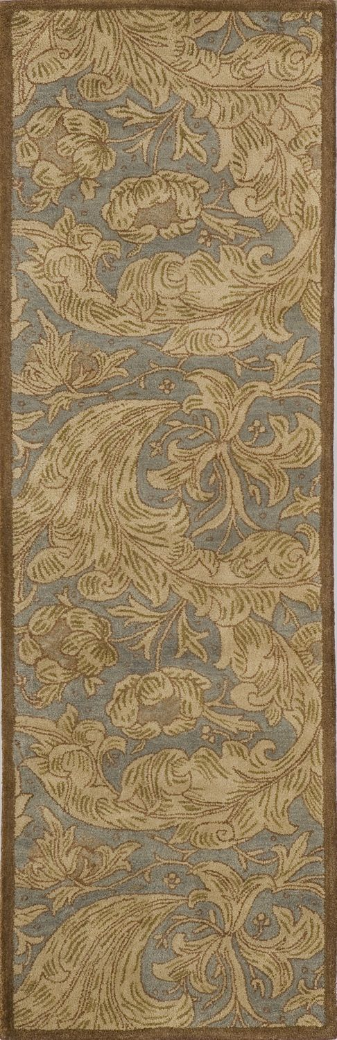 momeni arabesque transitional area rug collection