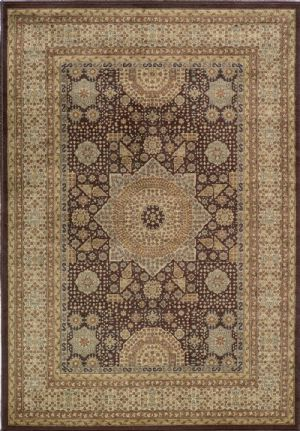 Momeni European Belmont Area Rug Collection