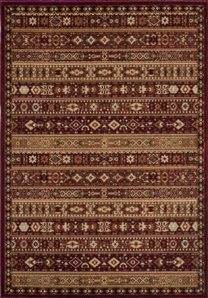 Momeni Traditional Belmont Area Rug Collection