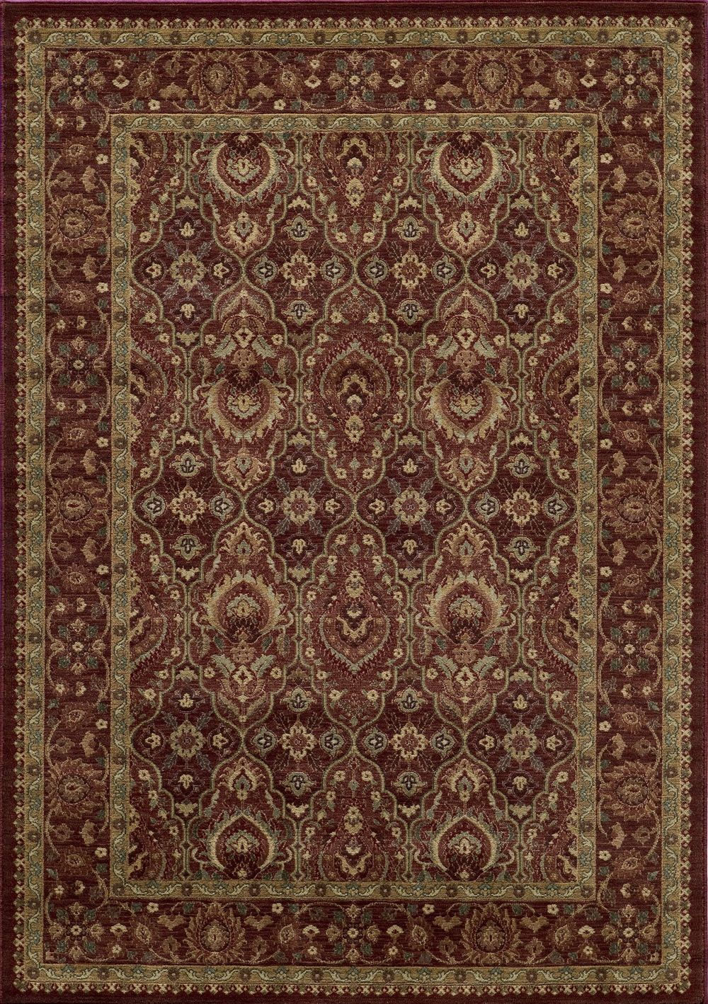 momeni belmont traditional area rug collection